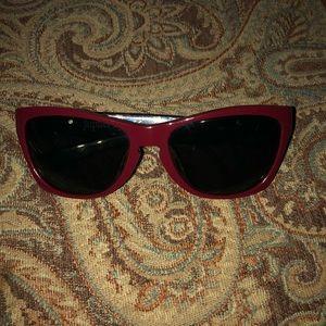 Women's Oakley Jupiter LX sunglasses